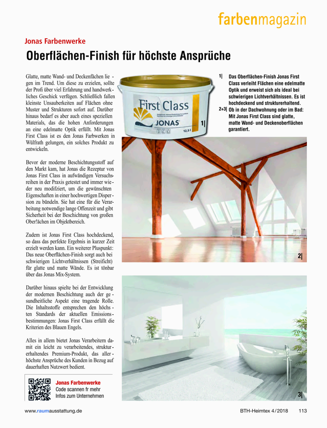 Erfahrungsbericht_First-Class_BTH-April_2018