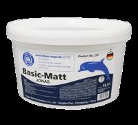 Basic-Matt