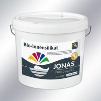 Bio-Innensilikat Tönbase
