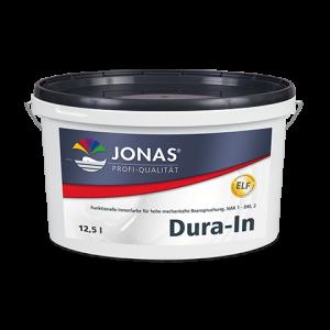Dura-In