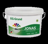 JONAS EG-Grund / China label