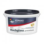 Hochglanz premium