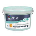 Hydro PowerGrip Gel