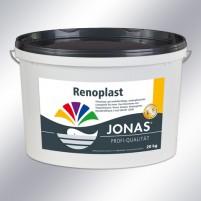 Renoplast