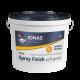Spray Finish soft grain mittel Tönbase
