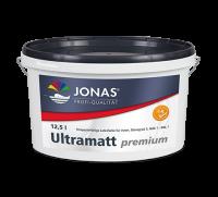 Ultramatt premium