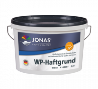 JONAS WP-Haftgrund / JONAS Label