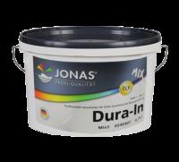 JONAS Dura-In Tönbase