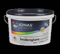 JONAS Seidenglanz premium Tönbase