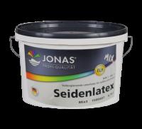 JONAS Seidenlatex Tönbase