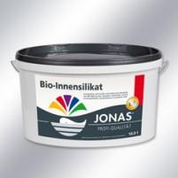 Bio-Innensilikat