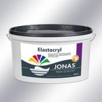 Elastocryl