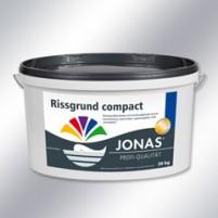 Rissgrund compact